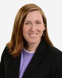 Attorney Kerry K. O'Neill